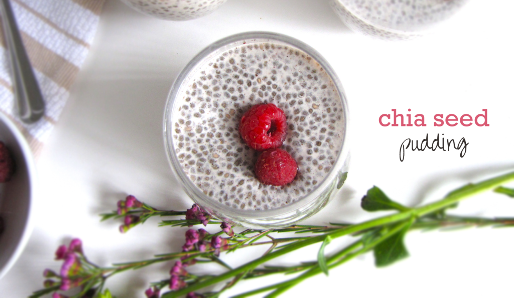 Side Effects of Chia Seeds