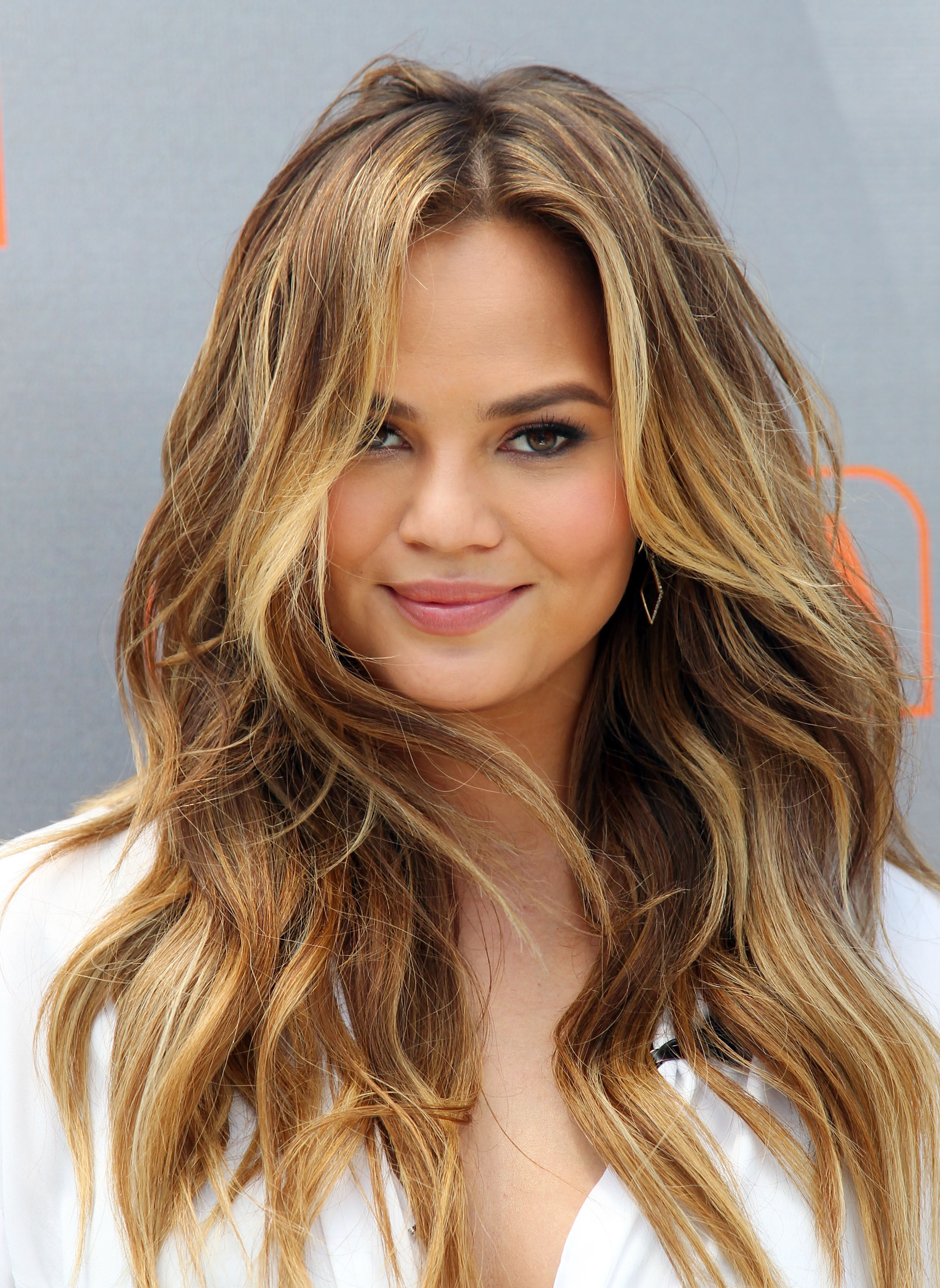 Tipps für langes Haar: Beach Waves Hair